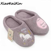 Womens Bedroom Slippers Popular Cute House Slippers Buy Cheap Cute House Slippers Lots