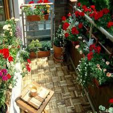 14 diy garden ideas design