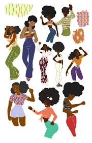 vintage cocktail party clipart best 25 soul train fashion ideas on pinterest 1970s fashion for