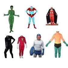 Batman Halloween Costume Mens Batman Suit Costumes Men Ebay