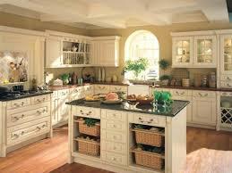 best small kitchen designs kitchen small kitchen islands and 53 small island kitchen