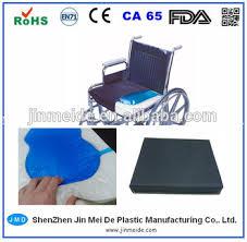 wheelchair seat cushion cool seat cushion memory foam gel seat