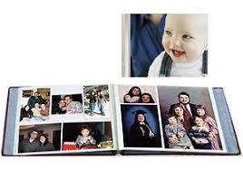 pioneer magnetic photo album bulk pack pioneer album xl ez stick magnetic page