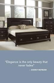 Log Bedroom Set Value City Furniture 64 Best Bedroom Sets Images On Pinterest Bedrooms Bedroom Ideas