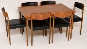 Teak Dining Room Chairs Www Banff2008 A 2017 02 Amazing Rectangle Teak