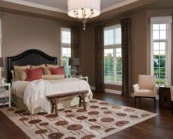Master Bedroom Sitting Area Furniture by Master Bedroom Seating Area Houzz
