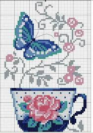 125 best cross stitch images on crossstitch counted
