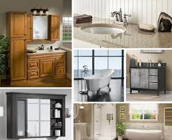 bathroom vanity buying guide at menards