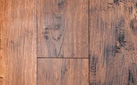 distressed wood flooring wide plank floor supply