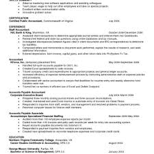 Resume Templates For Microsoft Office Open Office Resume Templates Free Download Resume Template And