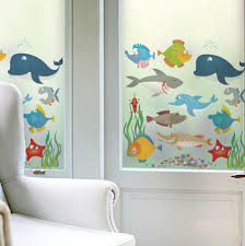 inspiration shark wall decor bedroom with shark wall decor