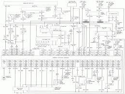1972 dodge truck wiring diagram the best truck 2018