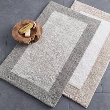 Bathroom Rugs And Mats Vibrant Creative Bath Mats And Rugs Fresh Ideas Bath Rugs Mats