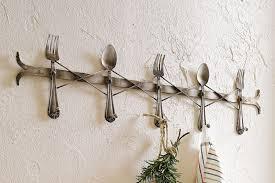 objet de decoration pour cuisine objet de decoration pour cuisine free objet de decoration pour