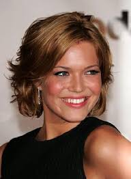 womens short hairstyles for over 40 hairstyles for women over 40 the xerxes