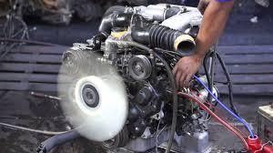 แกะกล อง isuzu เคร อง 4jb1 t engine 2 8 2 800 cc turbo