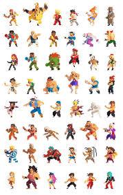 290 best retro 8 bit pixel art images on pinterest pixel art