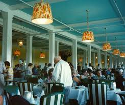 the grand hotel dining room jekyll island club hotel grand dining