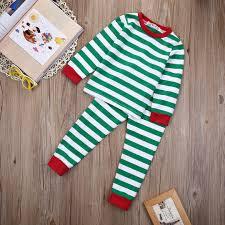 popular babys pjs buy cheap babys pjs lots from china babys pjs
