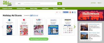 best website showing black friday deals the best websites on the internet