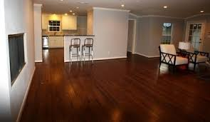 floor sherwin williams flooring on floor commercial floorcovering