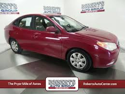 2007 hyundai elantra sedan for sale 760 used cars from 2 800