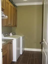 Laundry Room Bathroom Ideas Colors 68 Best Laundry Room Images On Pinterest Bathroom Ideas Laundry