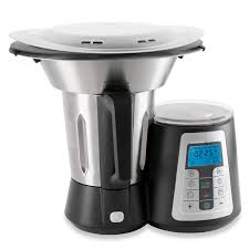 robot a cuisiner thermochef natura robot culinaire cuiseur robot culinaire cuiseur