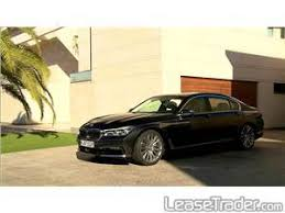 bmw 750 lease special 2017 bmw 750i lease lease a bmw 750 for 1 393 28 per month