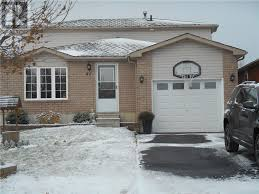 barrie homes for sale commission free comfree