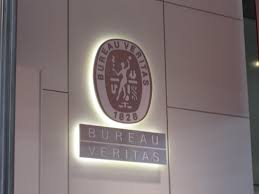 bureau veritas bureau veritas rule covers classification of diving support