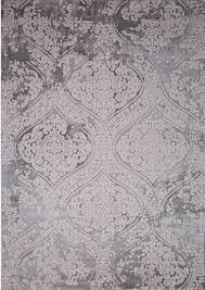 home dynamix area rugs minerva rug 5882 451 gray minerva rugs