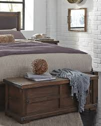 Big Bedroom Furniture by Bedroom Furniture Ashley Furniture Homestore