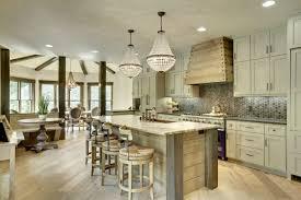 rustic kitchen islands kitchen island innovative rustic kitchen design on decoration
