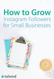 tailwind blog pinterest and instagram marketing tips and news