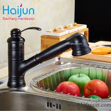 lead free kitchen faucets lead free brass kitchen faucet lead free brass kitchen faucet
