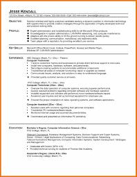 brilliant ideas of copier repair sample resume key handover form