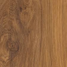 Appalachian Laminate Flooring Index Of Images Decor