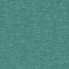 Mint Green Upholstery Fabric Upholstery Fabric Save 60 Off Retail On Upholstery Fabric From