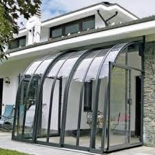 vetrata veranda tende automatiche rende filice serramenti