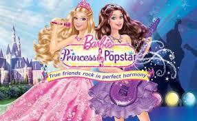 image princess popstar jpg barbie movies wiki fandom powered