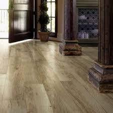 40 best laminate flooring images on laminate flooring