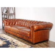 sofa furniture for sale leather suites curved sofa sofa chair