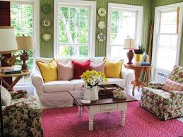 best paint color ideas for sunrooms walls interiors
