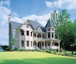 pleasurable 13 house plans queen anne style homes mansions houses