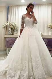 vintage wedding dress on luulla