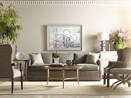 livingroom bench enchanting living room bench ideas benches plusarquitectura info