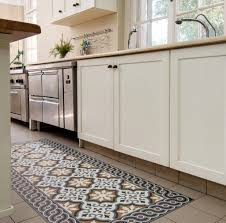 Kitchen Vinyl Flooring Ideas by Beija Flor Vinyl Mat Simply Beautiful Beija Flor Vinyl Floor