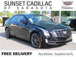 cadillac ats offers cadillac vehicles specials and offers