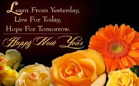 messages collection top 20 best new year greeting cards
